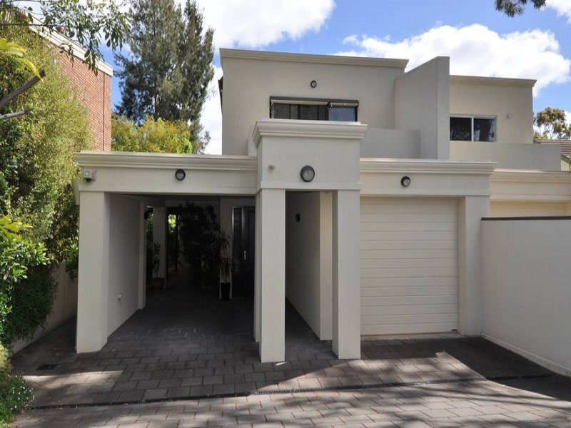 31A Katoomba Road, Beaumont, SA 5066