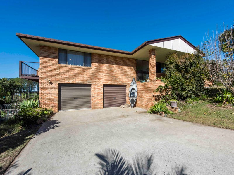 46 Capricorn Crescent, Junction Hill, NSW 2460