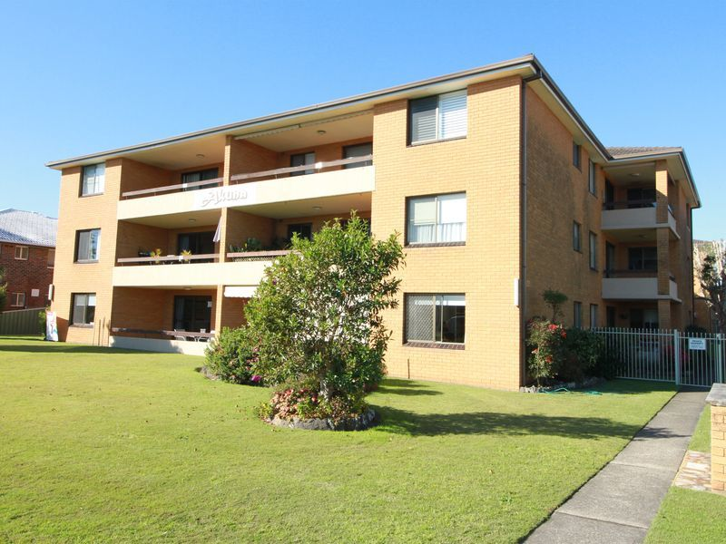 19/112-116 Little Street, Forster, NSW 2428