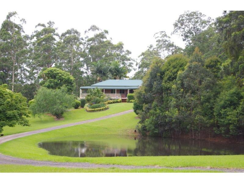 84 Orara Lane, Mortons Creek, NSW 2446