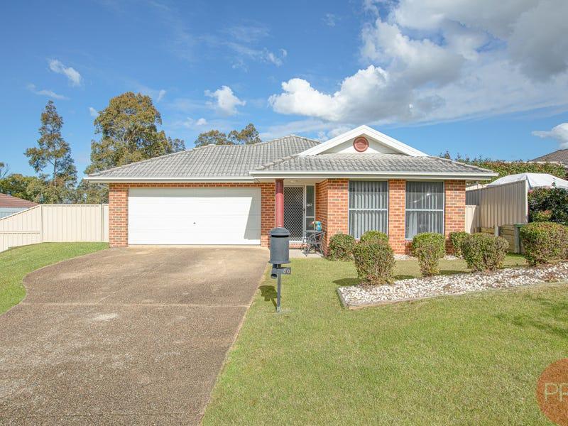 50 Brigantine Street, Rutherford, NSW 2320