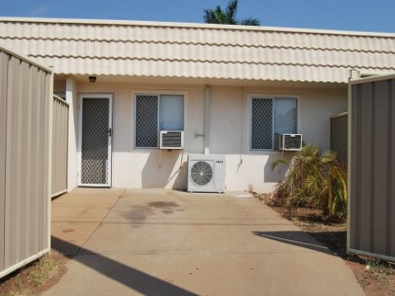 Address available on request, Mount Isa, Qld 4825