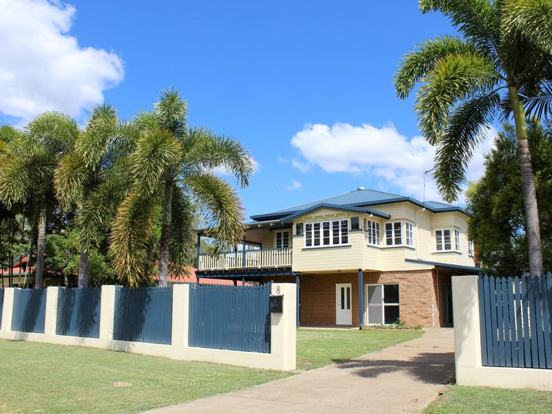 8 Kylie Close, Mareeba, Qld 4880