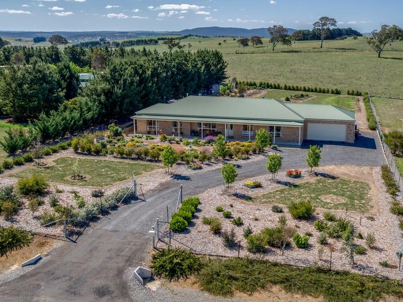 74 Bonnett Drive, Goulburn, NSW 2580