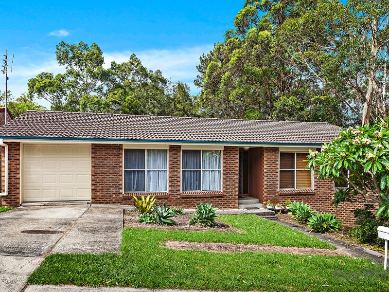 90 O'Briens Road, Figtree, NSW 2525