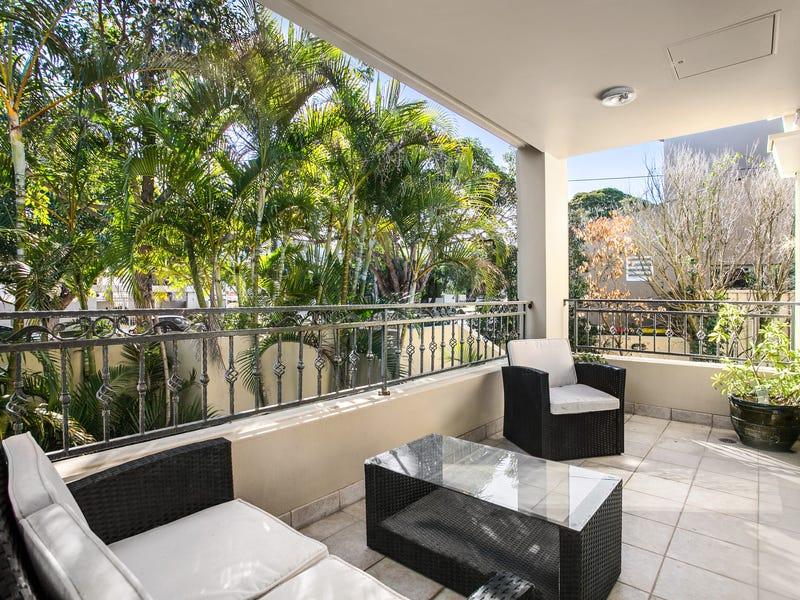 6/37-39 Spencer Street, Rose Bay, NSW 2029
