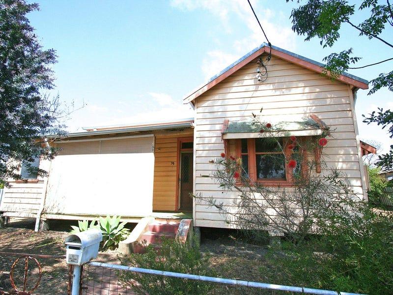 35 Love Street, Cessnock, NSW 2325