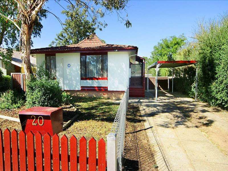 Address available on request, West Tamworth, NSW 2340