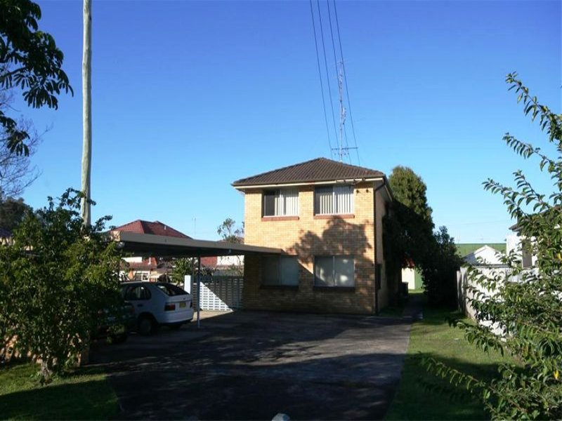 4 High Street, Waratah, NSW 2298