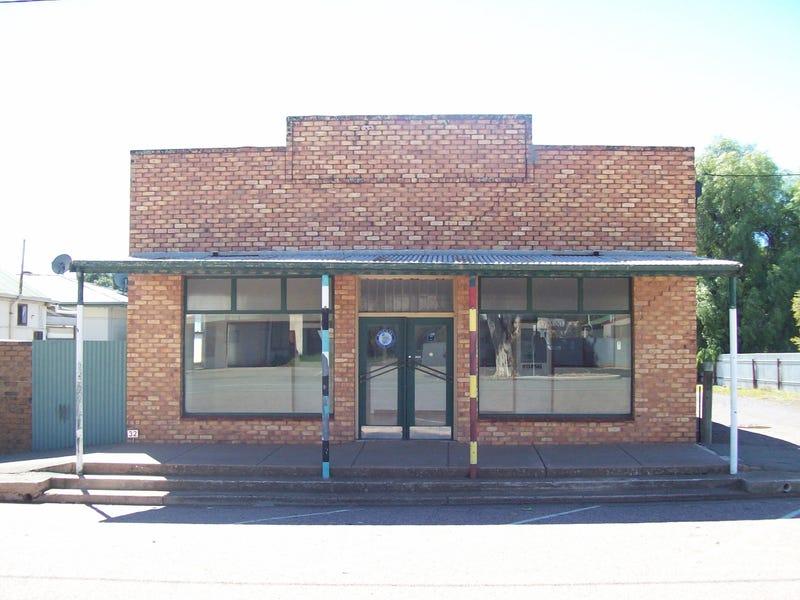 32 Horrocks Highway, Wilmington, SA 5485