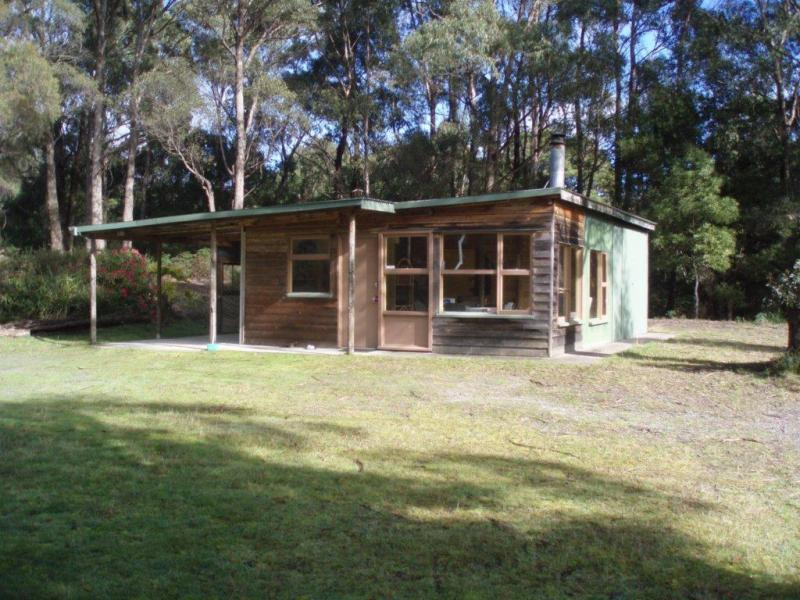 274 Coopers Road, Rocky Cape, Tas 7321