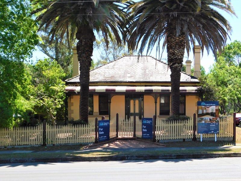 53 Argyle Street, Picton, NSW 2571