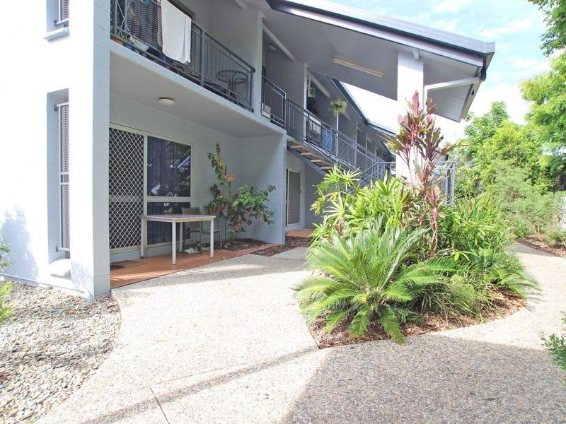 1/326 McLeod Street, Cairns North, Qld 4870