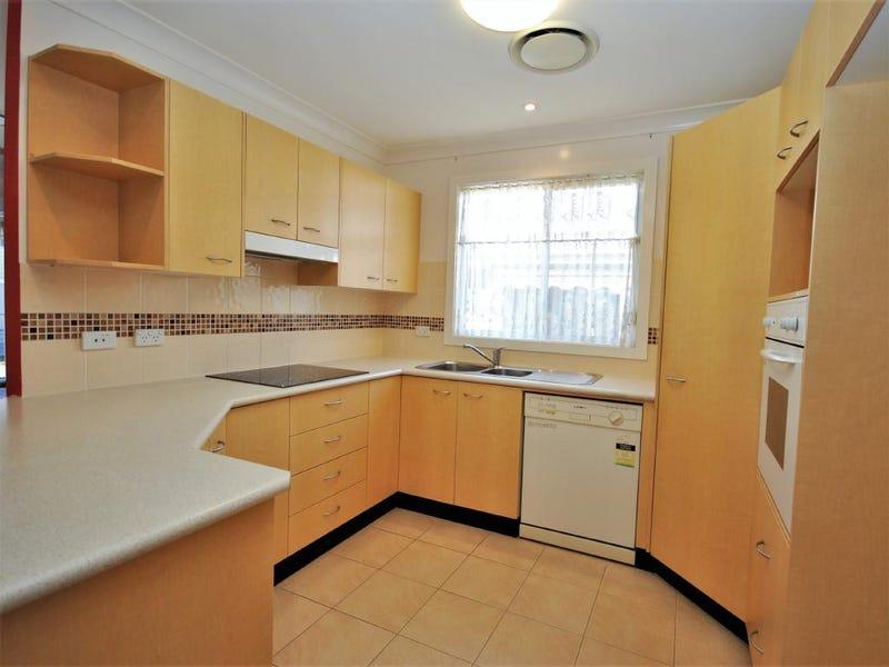 114/2 Saliena Avenue (Caspian Way), Lake Munmorah, NSW 2259