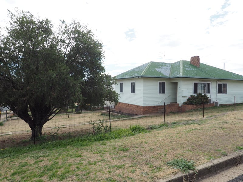 17 Holden, Warialda, NSW 2402