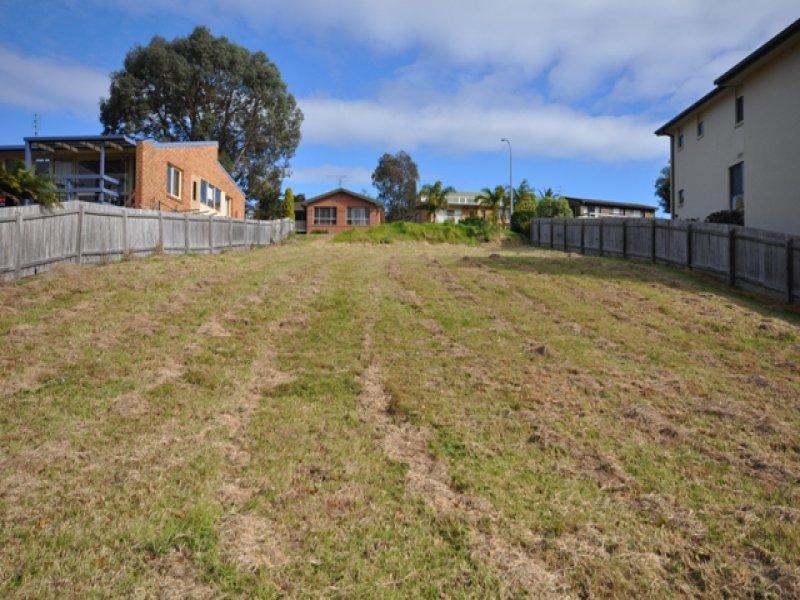 30 Berrambool, Berrambool, NSW 2548