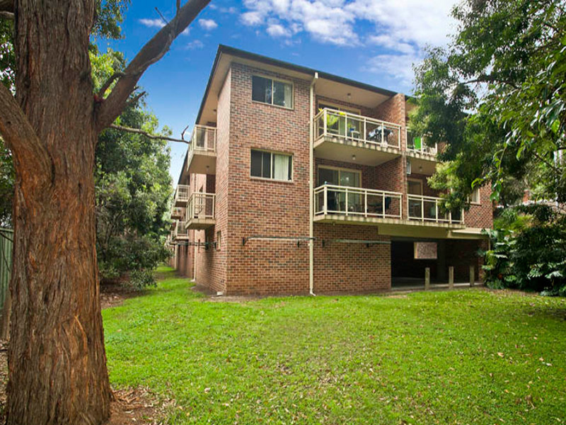 7/10 Betts Avenue, Blakehurst, NSW 2221