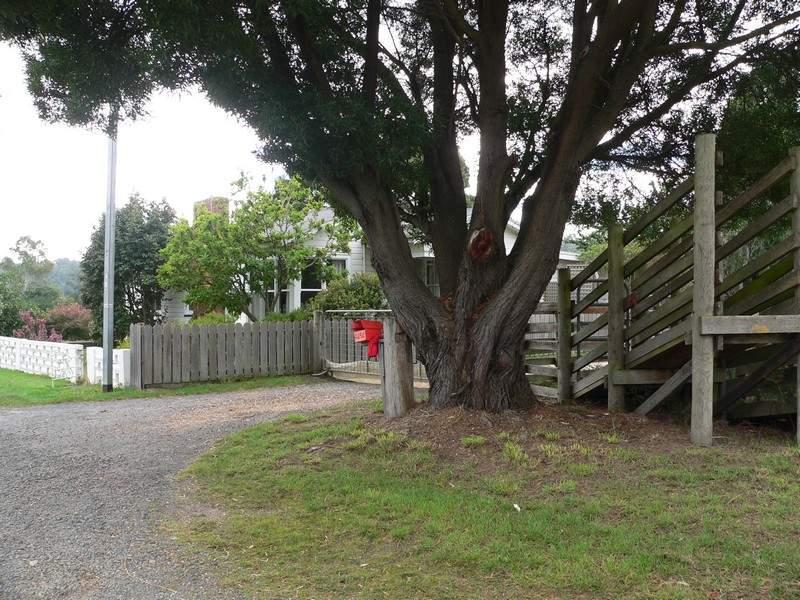 2494 West Tamar Highway, Exeter, Tas 7275