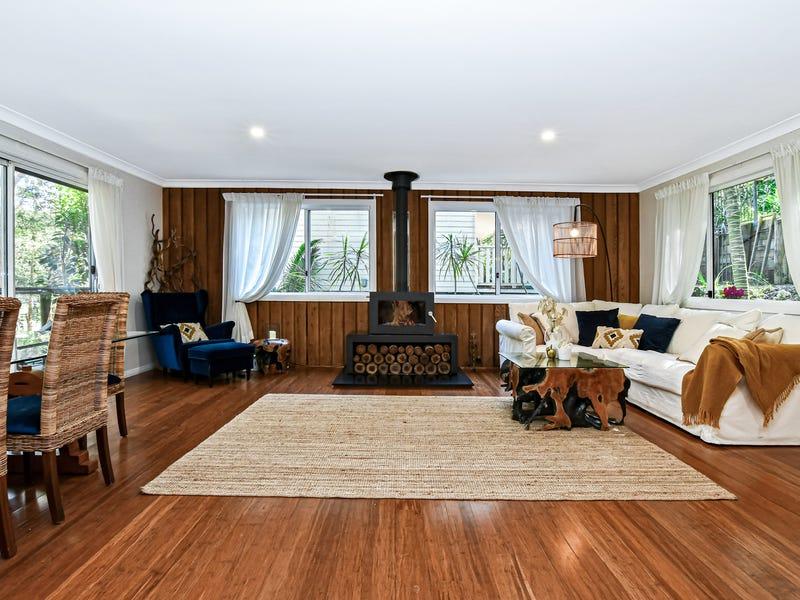 187 Amaroo Drive, Smiths Lake, NSW 2428