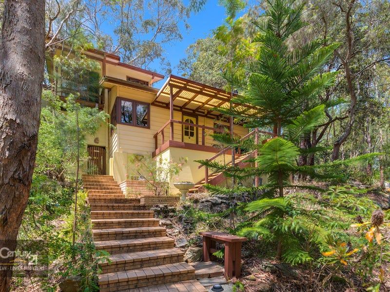 102 Glenbrook Road, Glenbrook, NSW 2773