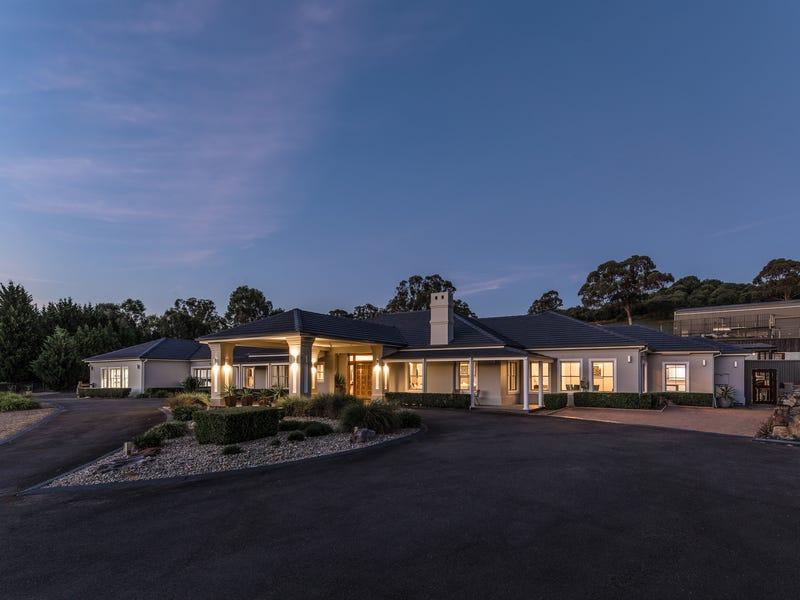 9 The Glade, Kirkham, NSW 2570