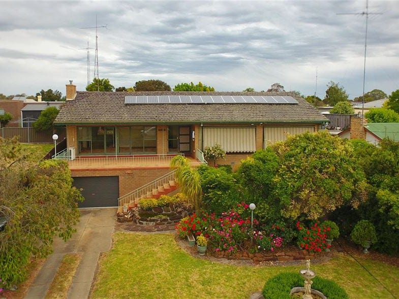 85 Lake Street, Edenhope, Vic 3318