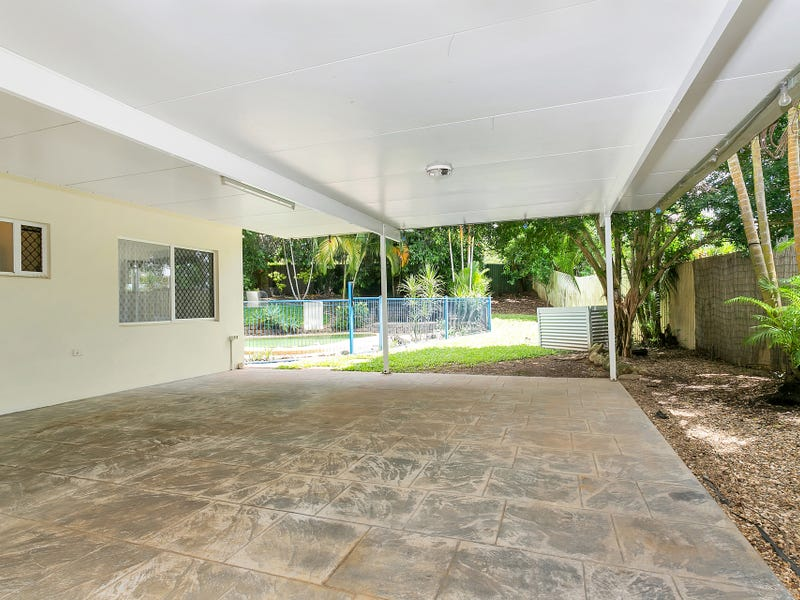 3 Warncke Close, Gordonvale, Qld 4865