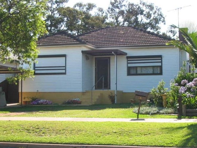 86 Rose Street, Sefton, NSW 2162