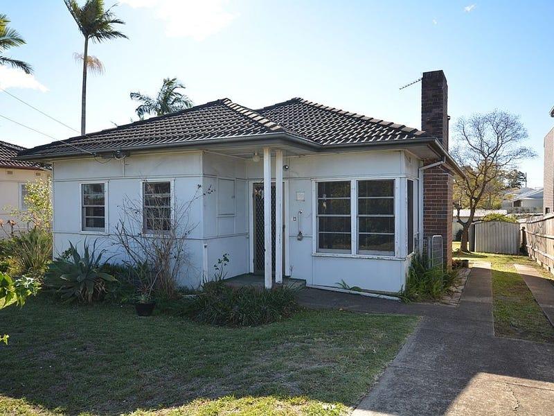 59 Hilltop Road, Merrylands, NSW 2160