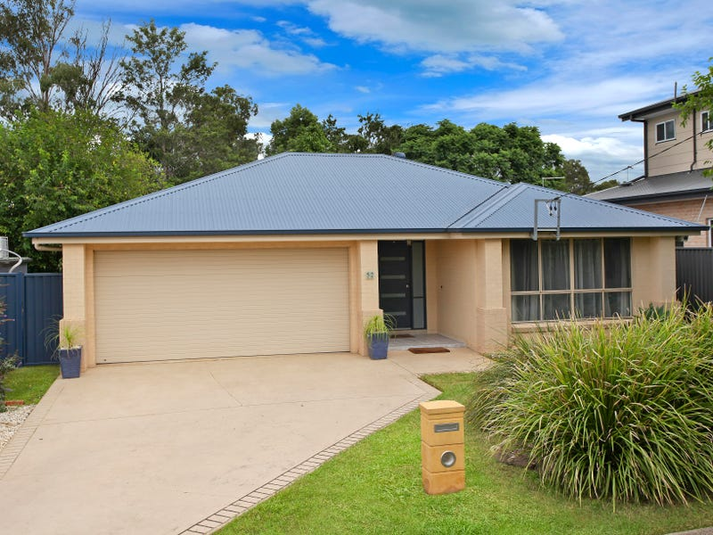 52 George Street, Riverstone, NSW 2765