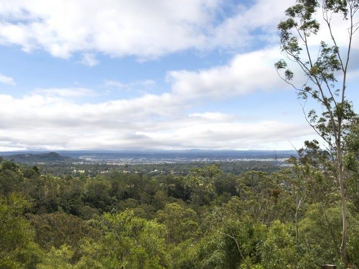 Lot 11 Remembrance Driveway, Razorback, NSW 2571