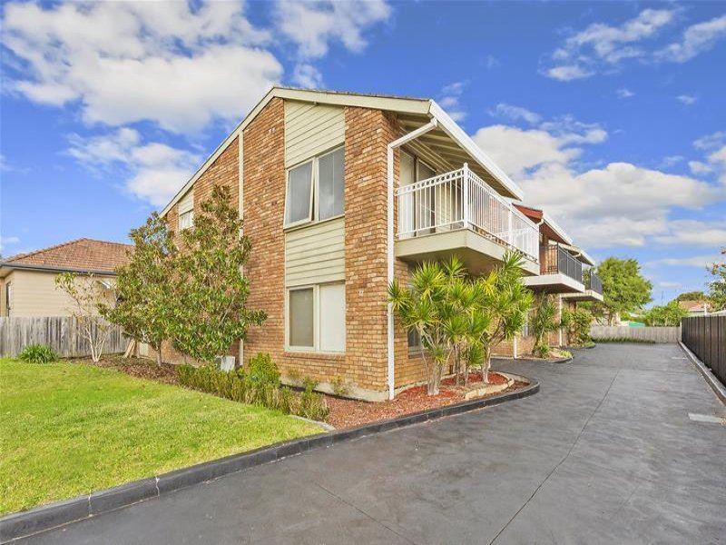 1/17 Pacific Street, Long Jetty, NSW 2261