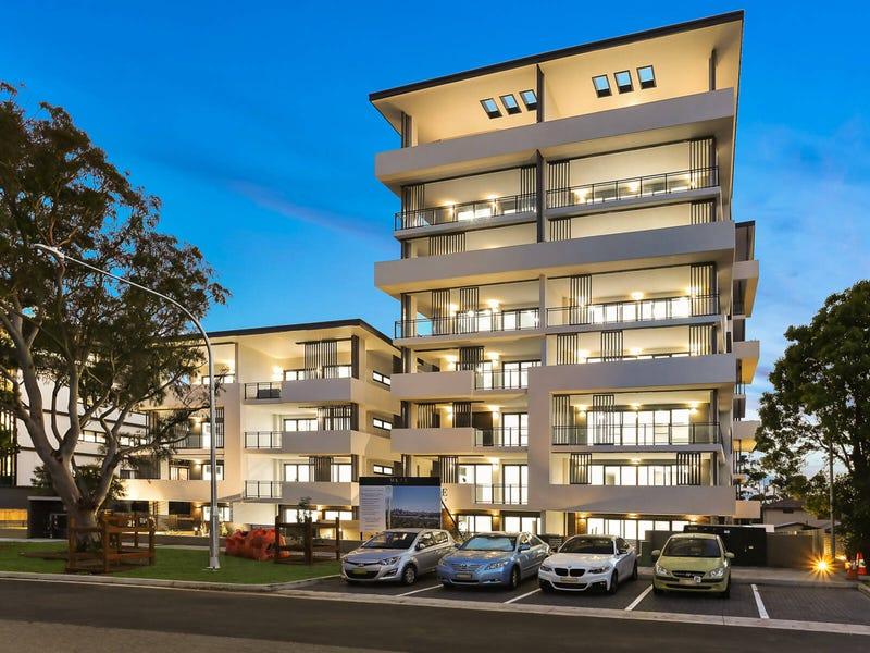 106/22-26 Pinnacle Street, Miranda, NSW 2228
