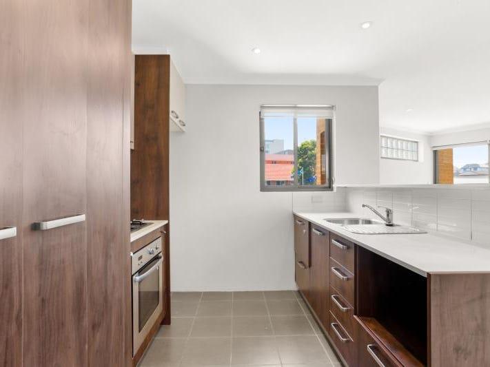 2/513 Bunnerong Road, Matraville, NSW 2036