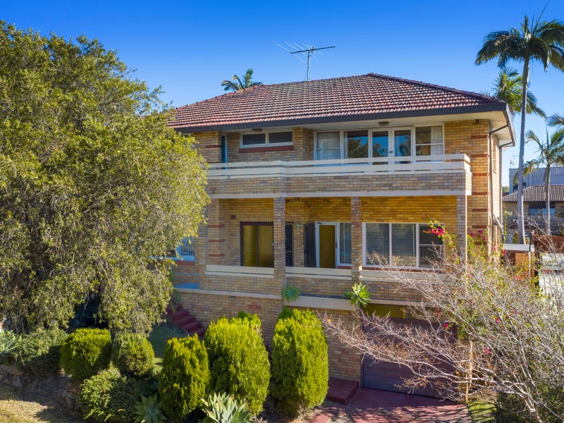 16 Centre Street, Blakehurst, NSW 2221