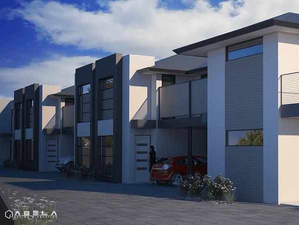 13 Witton Road, Port Noarlunga, SA 5167