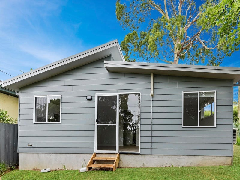 2a Dolly Avenue, Springfield, NSW 2630