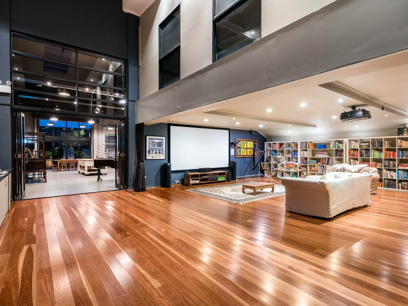 41 Daphne Street, Botany, NSW 2019