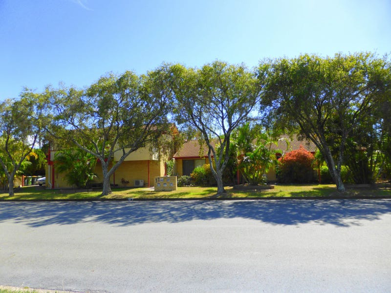 3/11 View Street, Woody Point, Qld 4019