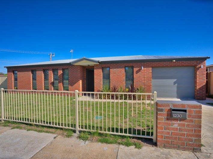 1230 Grevillea Road, Wendouree, Vic 3355