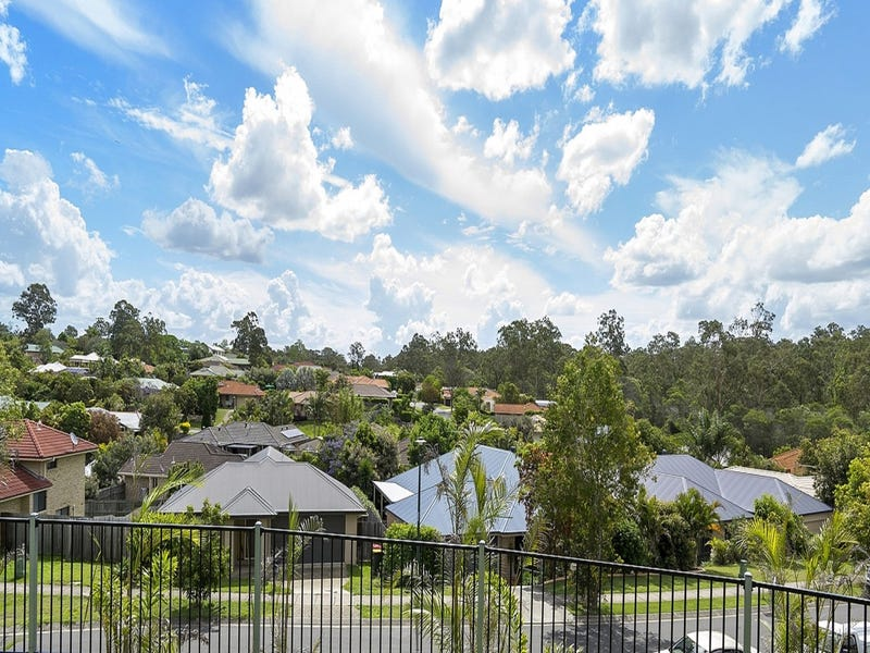 69 Lagoon Crescent, Bellbowrie, Qld 4070
