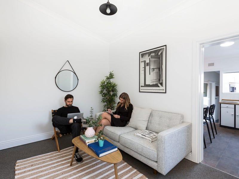 65  Catherine Street, Leichhardt, NSW 2040