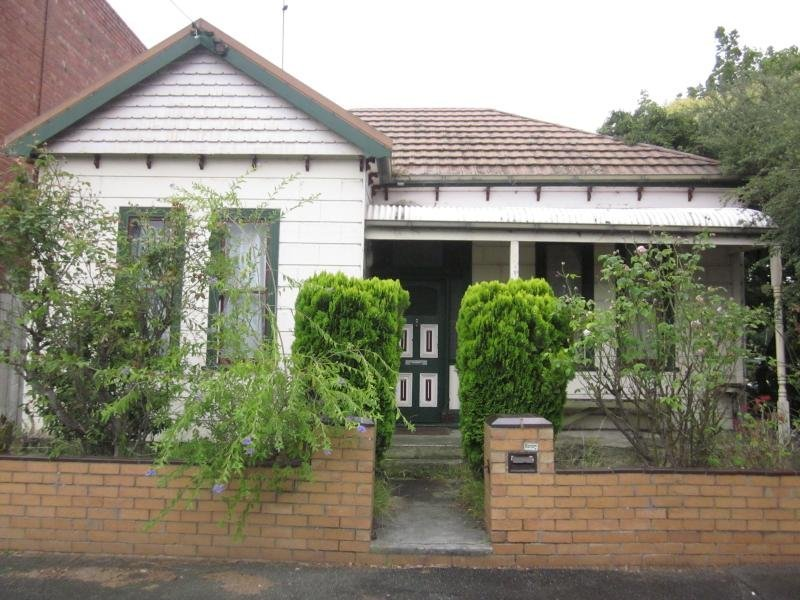 21 Abbott Street, Abbotsford, Vic 3067