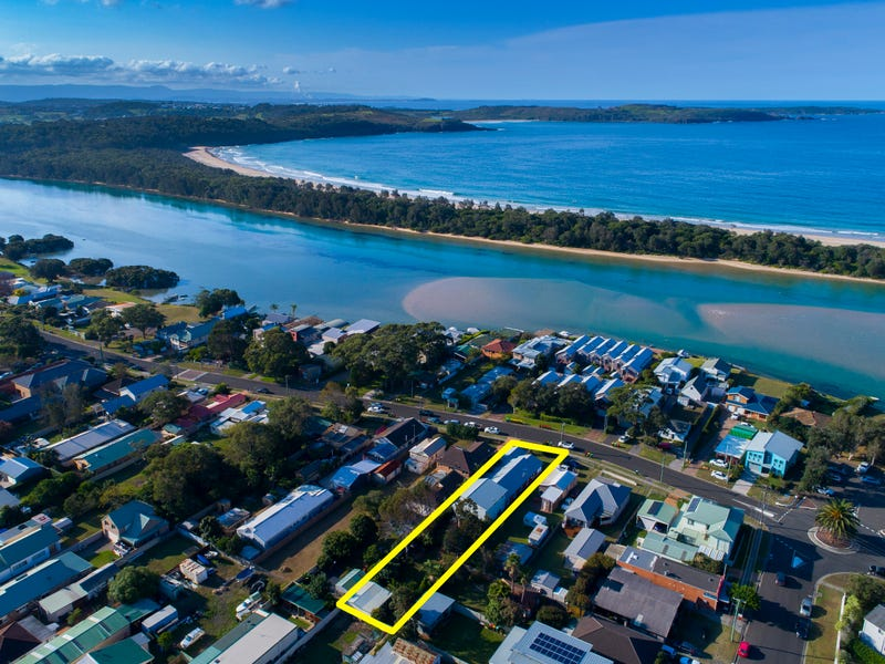 131 Charles Avenue, Minnamurra, NSW 2533