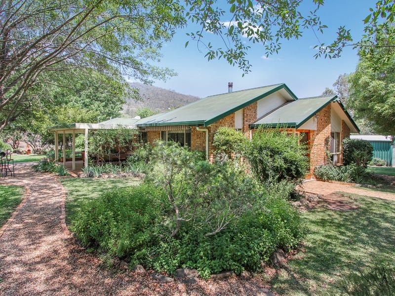 30 Nicole Place, Tamworth, NSW 2340