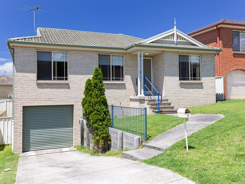 3 Arthur Street, Mayfield, NSW 2304