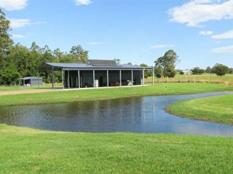49 Tyrie Lane, Lansdowne, NSW 2430