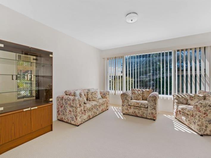2/25 Cohen Street, Fairlight, NSW 2094