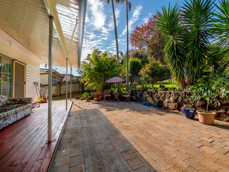 14 Cadboll Street, Lismore Heights, NSW 2480