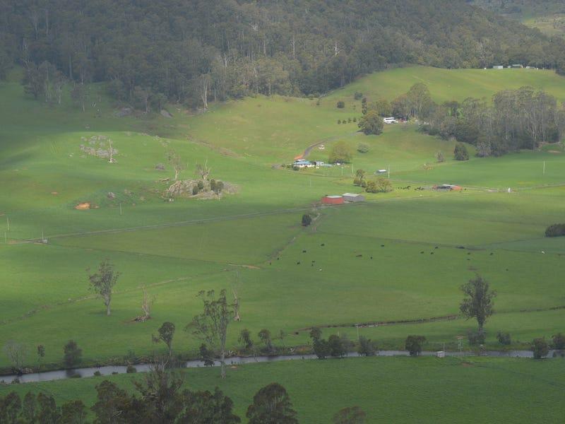 1313 Gunns Plains Road, Gunns Plains, Tas 7315